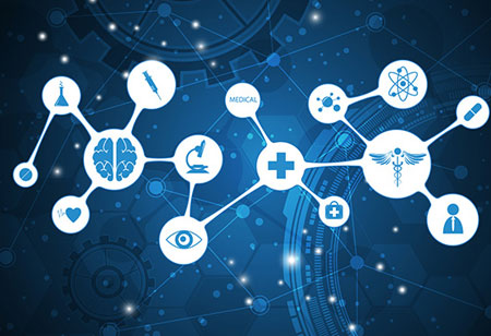 The 4 Challenges Hindering Healthcare Digitalization
