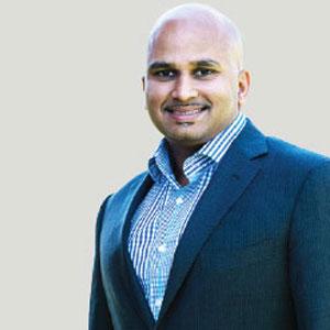 sushil,Managing Director