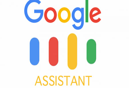 The Future Potential of Google Assistant