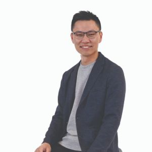 From HR to TM-HKBN's Journey to Drive Talent Managementvia HRTech