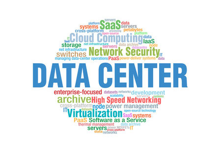 Mitigating Veiled Security Challenges within Data Centers