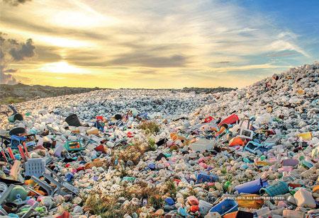 Solution to Plastic Waste - Cat-HTR in Australia
