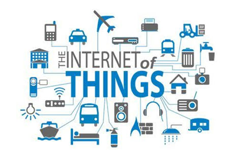 How to Choose the Right IoT Platform? Adopt These Three Best Practices