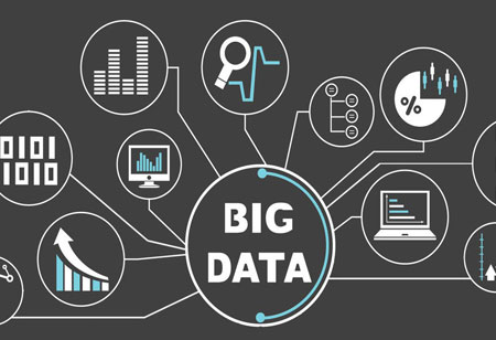 Big Data- Empowering Artificial Intelligence