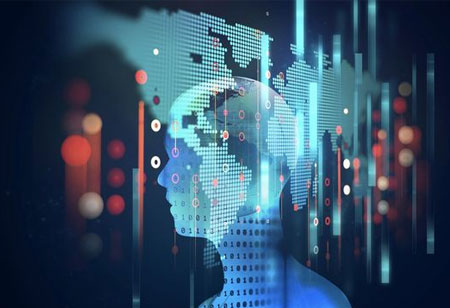 AI Changing the Face of Risk Management & Compliance