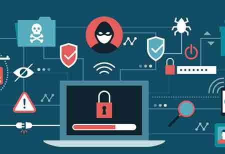 Two Ways to Address Cybersecurity Challenges