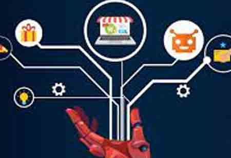 Useful Tips For Brands As The Ecommerce Transforms Marketing