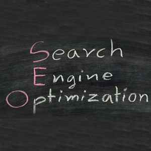Strategized SEO for Profit