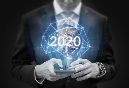 3 XR Trends to Hit Markets in 2020