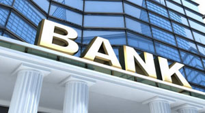customer experience in banking trends