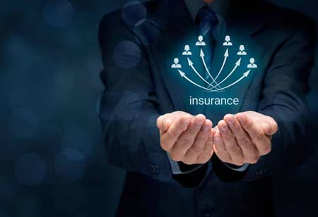 Key Trends Transforming the Landscape of Life Insurance Sector