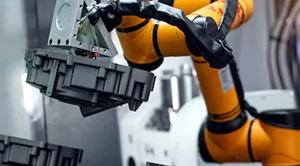 How Artificial Intelligence can Benefit OTT Platforms