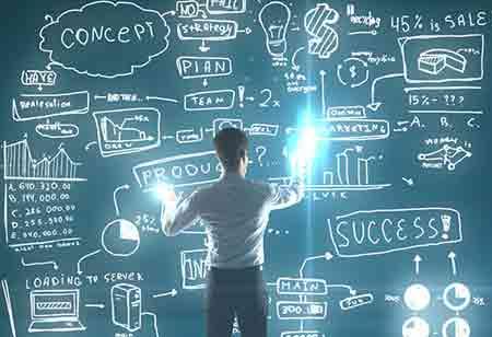 Amazing Advantages of Business Intelligence Tools