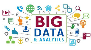 big data analytics and regulatory compliance