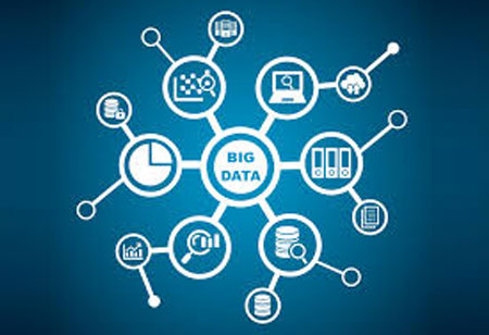 Big Data's Impact on Data Science Projects