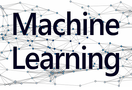Tips to Set Up Machine Learning for Business