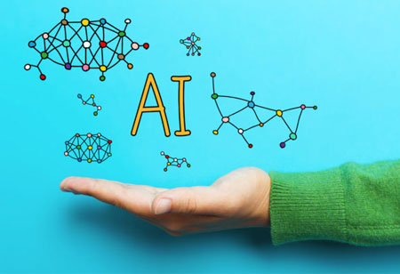 How Can Your Business Benefit From AI?