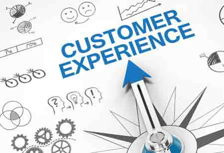 What are the Best Ways to Improve Customer Experience in 2020?