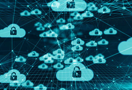 Future of Cybersecurity in the Cloud