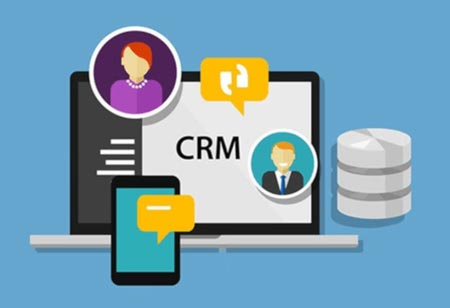 Advantages of CRM Software for Businesses
