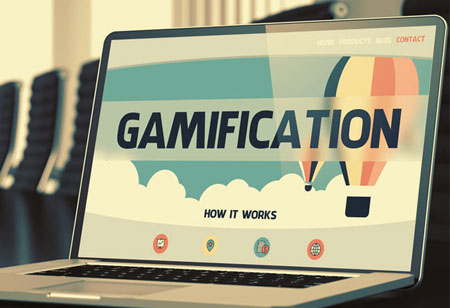 Gamification: A Winning Strategy for Customer Acquisition