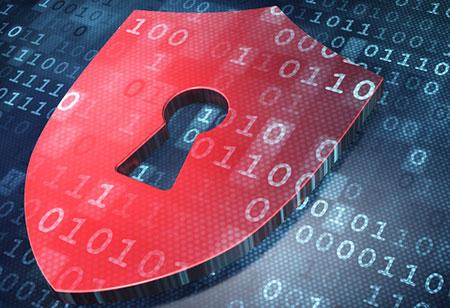 Sensors Fostering Digital Security across the Borders