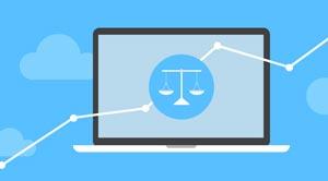 Best Strategies to Handle Tech Trends in Legal Field