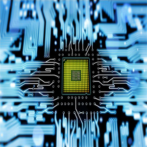 Industrial Electronics to Grow & Drive the Semiconductor Industry by 2020: A IHS Report