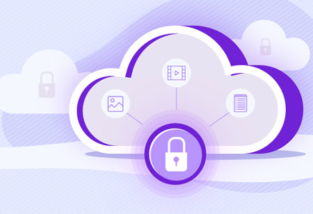 How Credible is Cloud Storage Security?