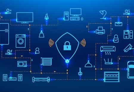 3 Important Tips for Enterprise IoT Security
