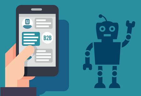 The New Generation Chatbots