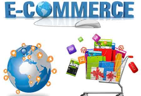 How did eCommerce become Popular in Malaysia?