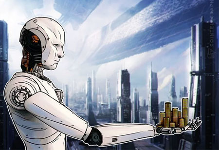 How Artificial Intelligence is Influencing Finance Sector