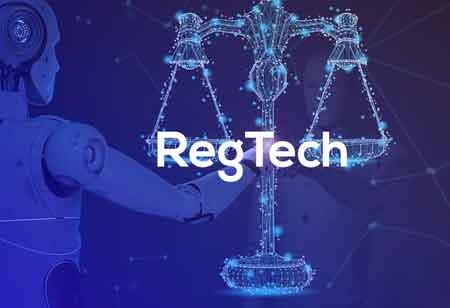 RegTech as a Boon to Asia's Financial Market