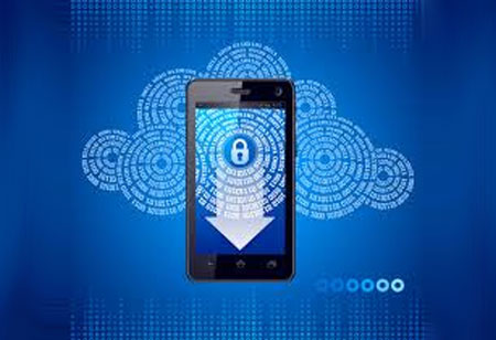 Need for Visibility and Operational Intelligence for Mobile Enterprise Security