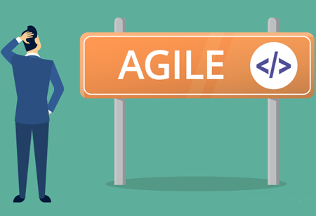 The Importance of Agile Methodologies