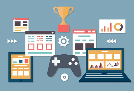 Level up Corporate Training through These Seven Gamification Strategies