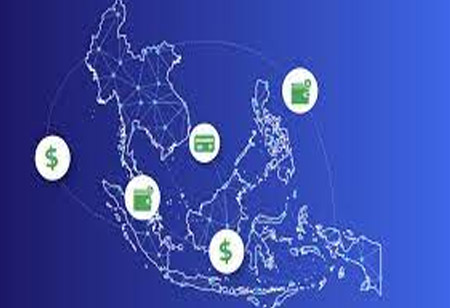 Key Payment Trends in E-Commerce in Southeast Asia