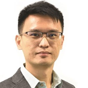 3 Practical Challenges Plaguing CRM