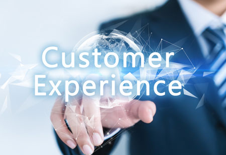 Identity Management can Result in Greater Customer Experience