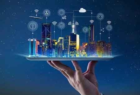 How Safe are our Smart Cities?