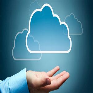 Veritas Joins Microsoft Enterprise Cloud Alliance