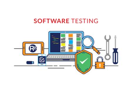 How Automation Framework Benefits Software Testing