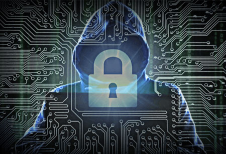 The Impact of New Age Technologies on Data Security