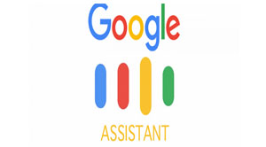 Google Assistant future potential