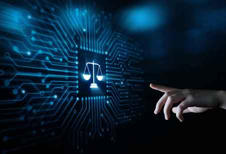 Trends Shaping the Legal Industry Outlook in 2020