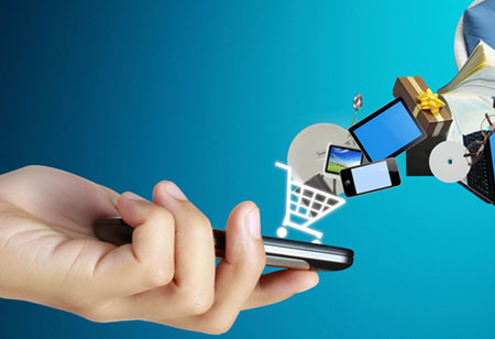 New Ways to Enrich Online Shopping Experiences