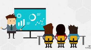How Business Intelligence (BI) Is Revolutionizing Organizations in 2021