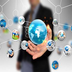 EMC's Enterprise Copy Data Management Software to Tackle Data Sprawl