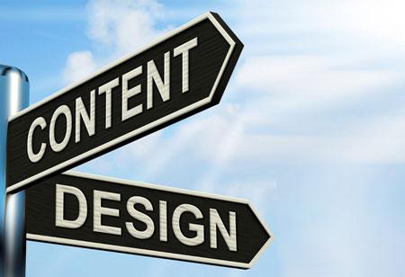 Scrum Guide for Content Design